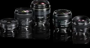 benefits-of-prime-lenses