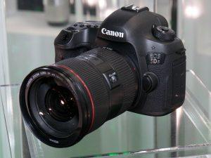 do-you-really-need-a-full-frame-camera